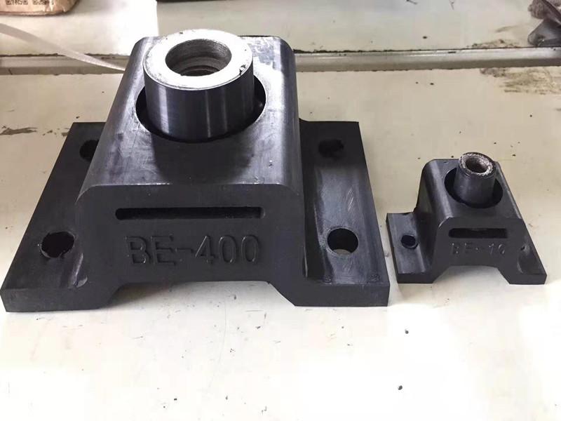 橡胶减震器-沧州哪里有卖价格优惠的BE型-橡胶减震器