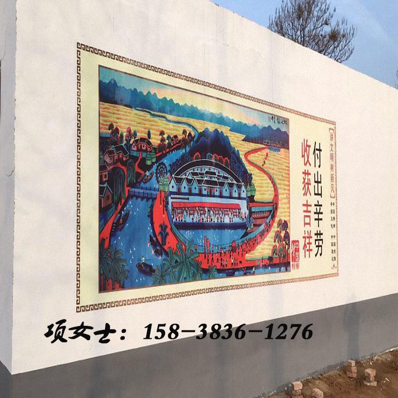 河南鄭州 多功能3D牆畫噴繪畫畫機立式壁畫彩繪打印機