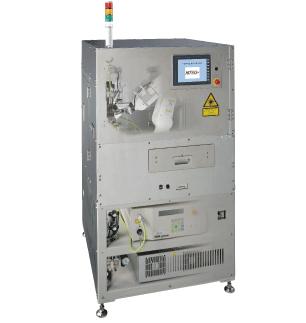 Horiuchi堀内激光打标机、机器人、堀内激光焊机、驱动器