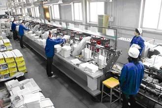 印刷公司,沈陽專業的印刷廠