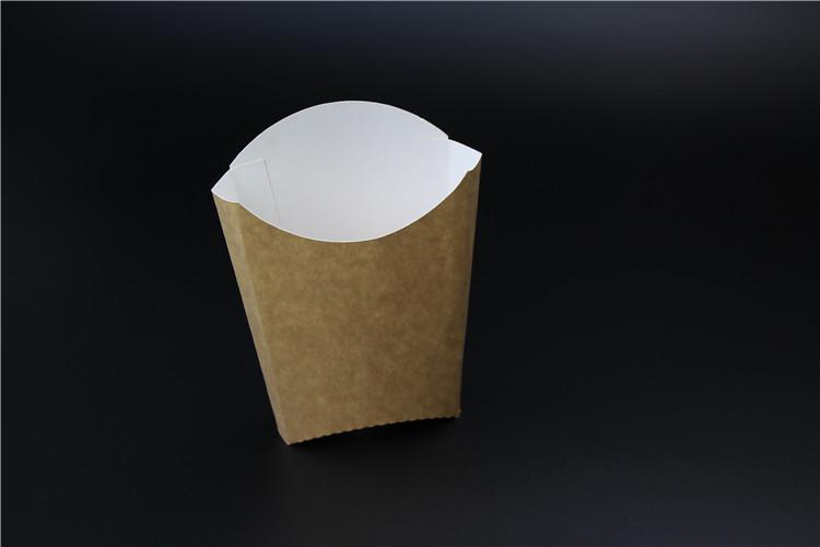 一次性食品包装盒市场价格-永顺和纸业_专业的一次性食品包装盒供应商