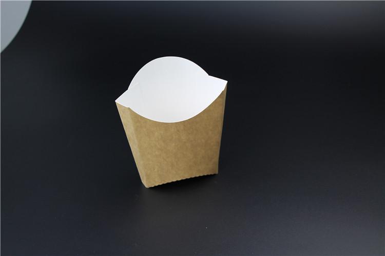 蘇州食品包裝盒定制_實用的一次性食品包裝盒哪家有