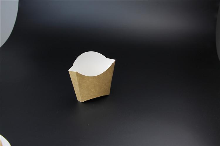 杭州食品包装盒批发-永顺和纸业为您提供具有口碑的一次性食品包装盒