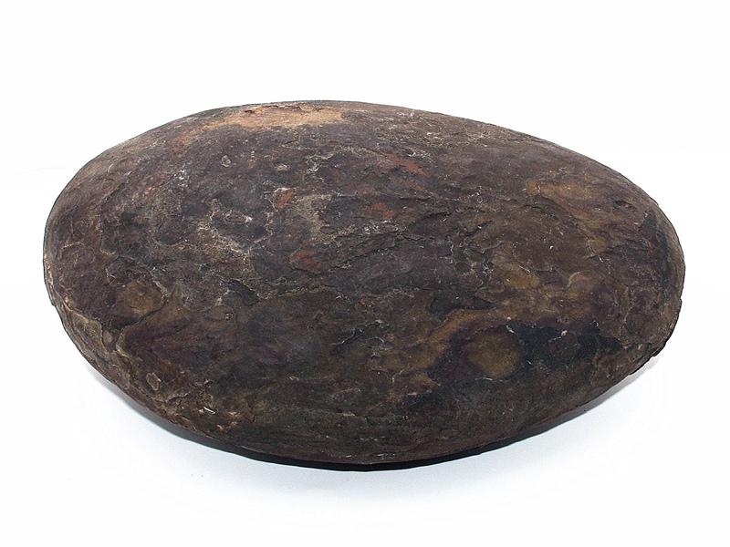 琥珀鉴定价格-云南有保障的陨石鉴定机构