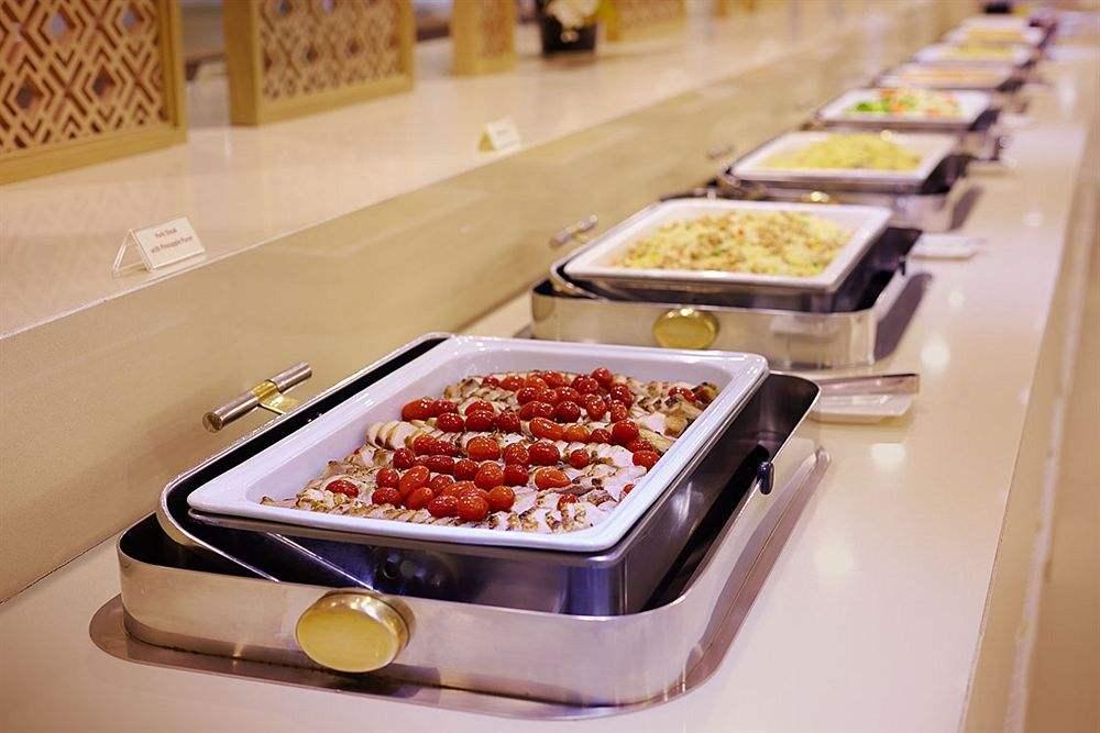 北京食堂外包|诚荐食堂外包服务资讯