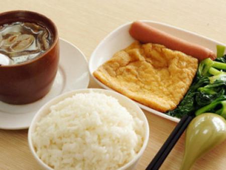 北京学校膳食承包-潍坊可靠的团膳经营管理公司是哪家