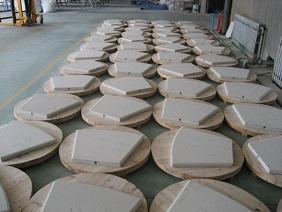 帶式過濾機-核工業煙臺同興實業供應專業的橡膠 帶式過濾機