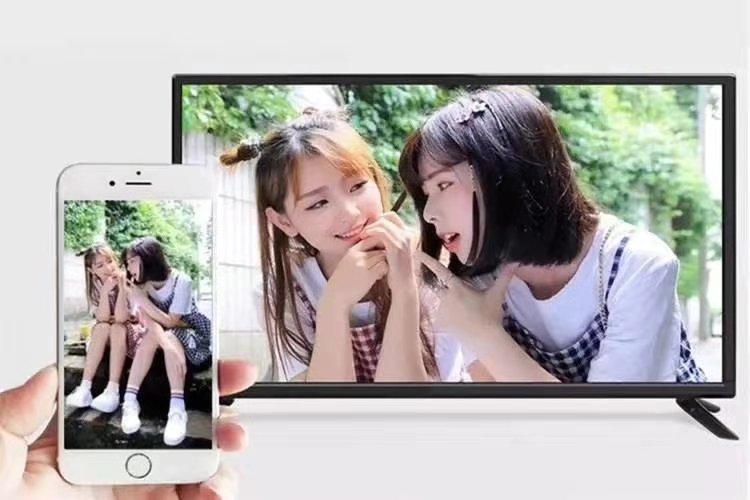 中山液晶电视机供应商-买新款三兴4k超清电视来三兴