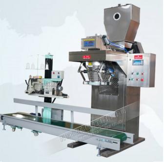 仓库橡胶粉包装机-无锡品牌好的橡胶粉包装机哪里买