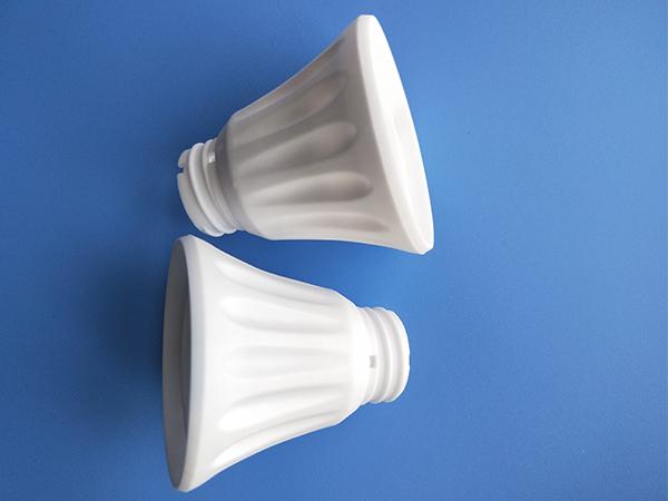 陶瓷灯杯尺寸|想买优良的灯体陶瓷系列就来永祥陶瓷