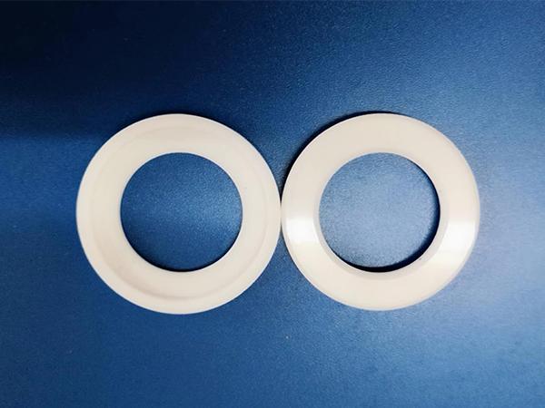 内蒙古密封环阀-购买质量硬的密封环阀系列优选永祥陶瓷