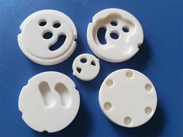 水暖陶瓷尺寸|娄底口碑好的水暖陶瓷系列