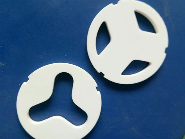 福建水暖陶瓷-想買專業的水暖陶瓷系列就來永祥陶瓷