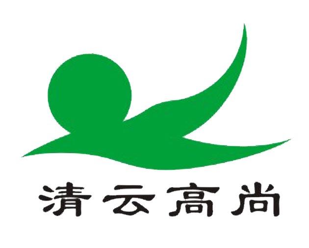 福州金鹏装饰工程有限公司