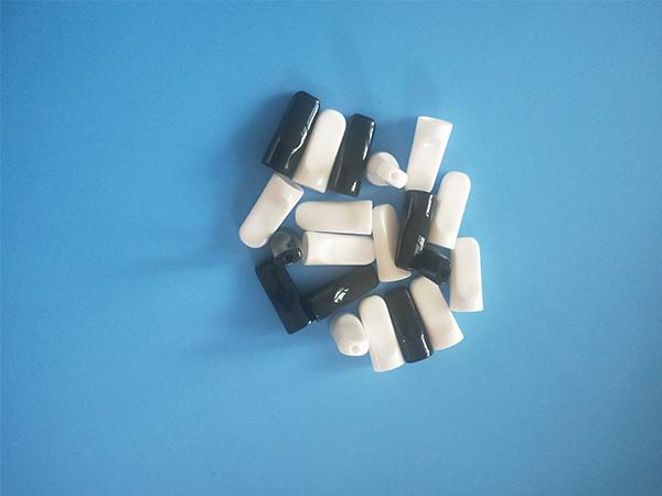 钛酸铝陶瓷喷嘴可信赖|供应娄底优良的钛酸铝陶瓷喷嘴系列