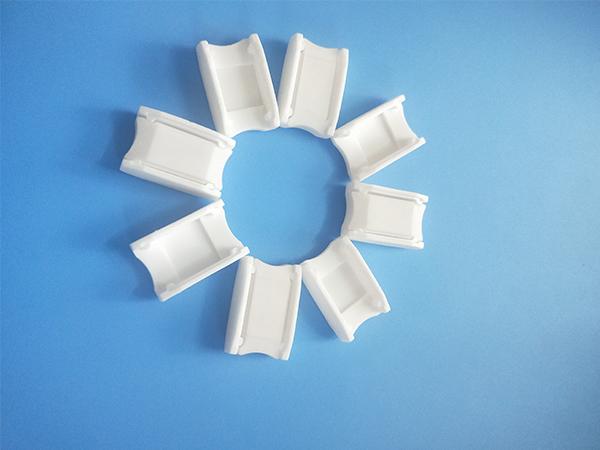 温控陶瓷价格-哪里的温控陶瓷系列值得购买