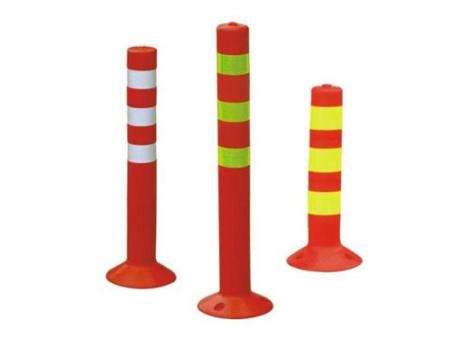 弹力柱-陕西专业的弹力柱