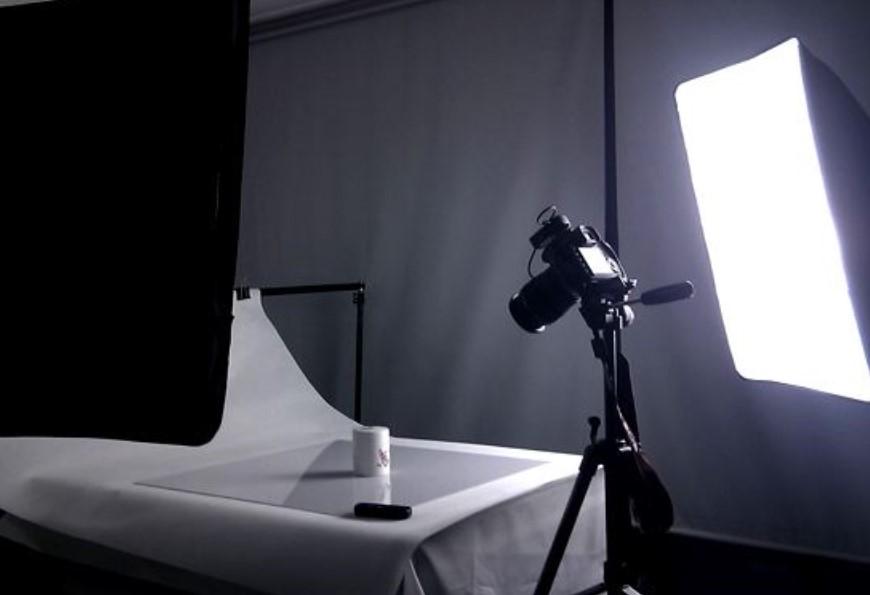 泉州电商主图视频拍摄公司哪家专业