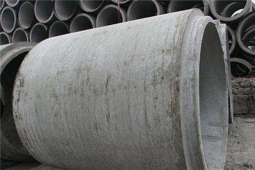 沈阳排水管-安全可靠-东鞍山予制厂