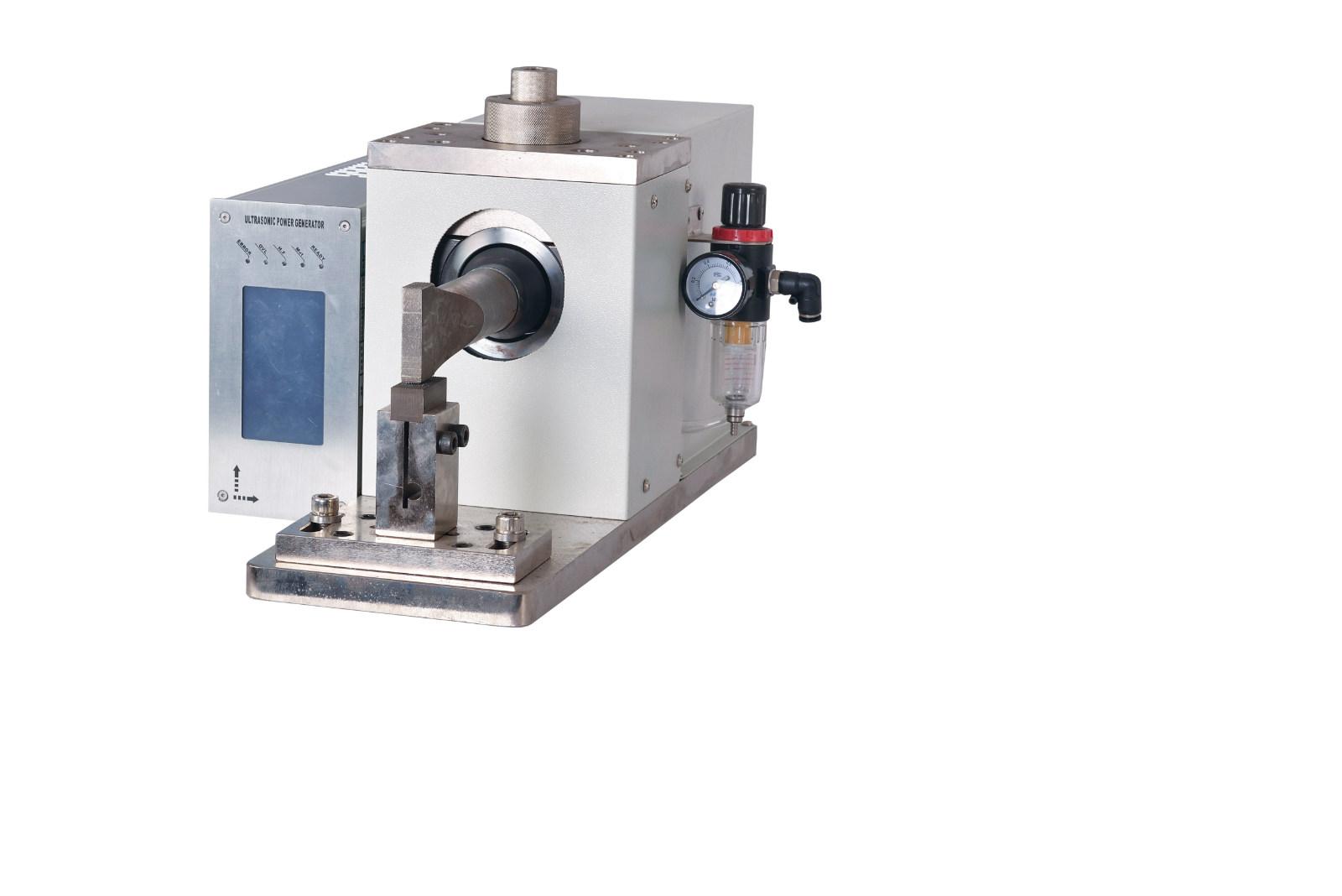 浙江超声波焊接机 超声波模具定制 超声波金属焊接机