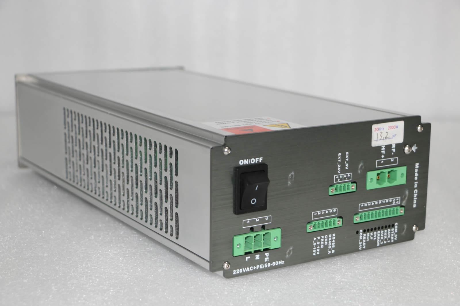 大功率超声波发生器 超声波塑料焊接机 超声波清洗机价格
