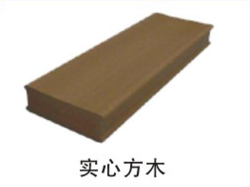 空心方木供应商-在哪能买到专业的福州室内外方木呢