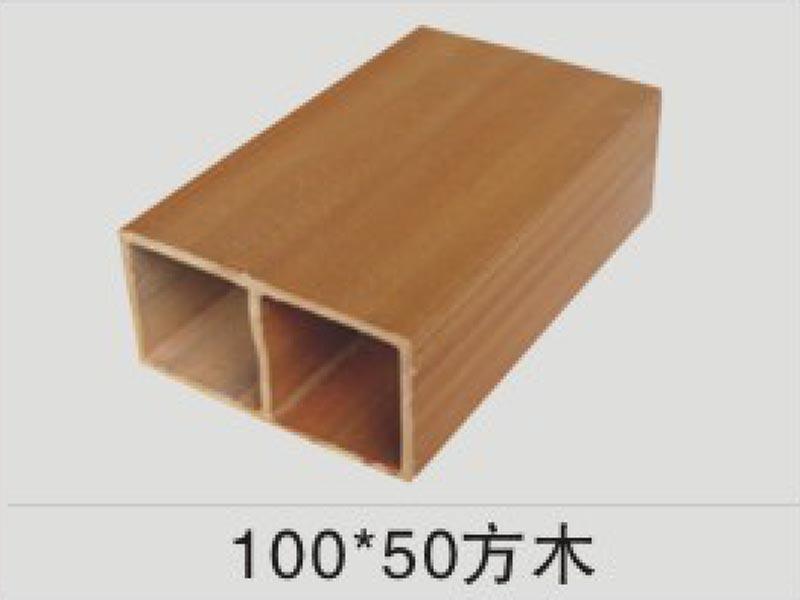 福州方木經銷商-大量出售物超所值的福州室內外方木