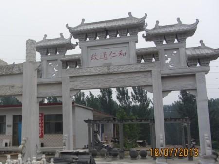 专业供应黑龙江石材雕塑就来沈阳鲁艺博展雕塑景观工程公司