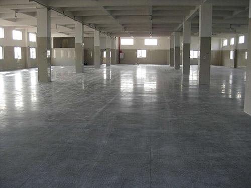 大邁建材專業供應湖南大邁超平地坪-銅仁地坪廠家直銷