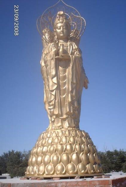专业供应吉林锻铜雕塑就来沈阳鲁艺博展雕塑景观工程公司