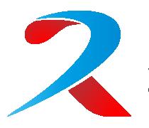 榆中縣盛發鋼結構工程有限公司