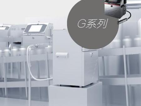 日立工业用bobapp下载—G系列