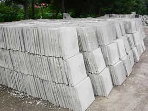 水泥楼板哪家好,水泥楼板供应,水泥楼板批发