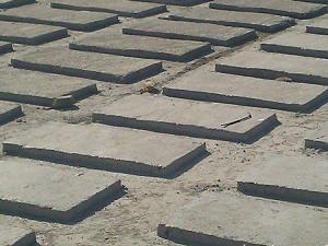 水泥檐板供应_东方水泥制品高性价檐板新品上市