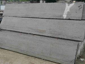 水泥预制件哪里好,水泥预制件价格,水泥预制件批发
