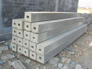 大棚立柱供应,大棚立柱批发,大棚立柱价格