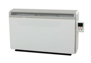優質蓄熱電暖氣、好的蓄熱電暖氣就選黑龍江博宇
