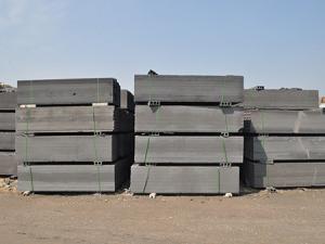 日照輕質隔墻板-山東耐用的輕質隔墻板供應
