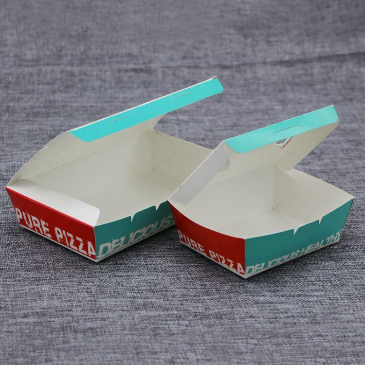 上海披薩打包盒多少錢_蘇州銷量好的披薩打包盒供應