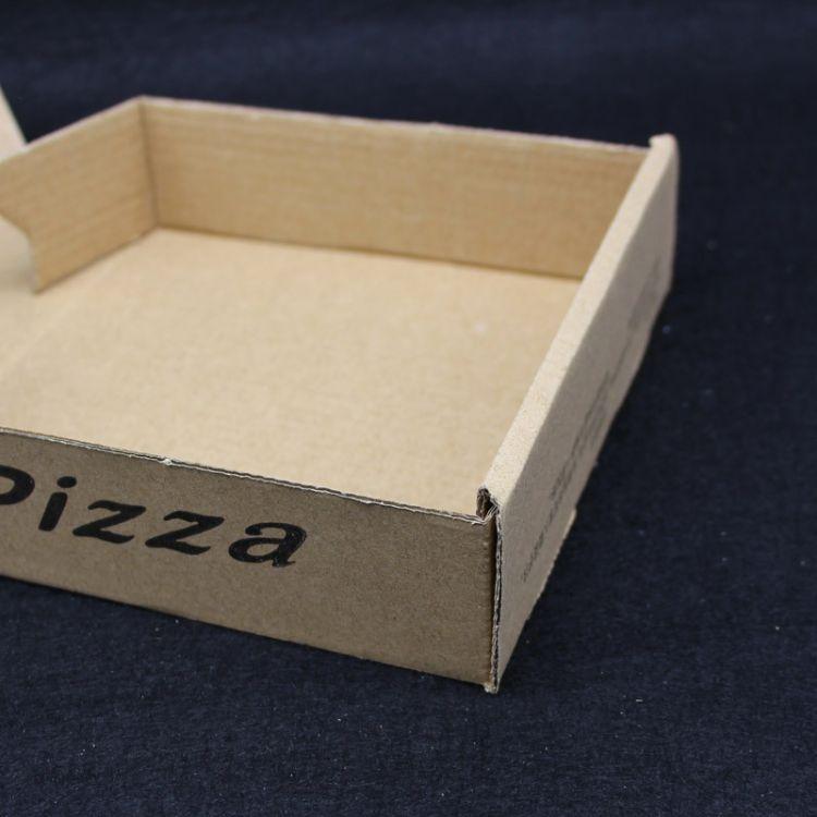 一次性pizza打包盒批发|供应超值的一次性pizza打包盒