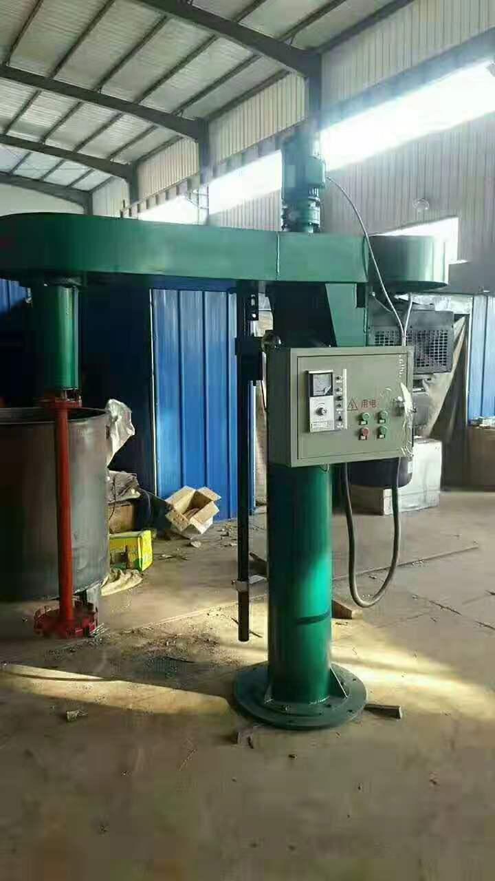 玻璃钢格栅压机模具,玻璃钢格栅压机模具厂,玻璃钢格栅压机模具价钱