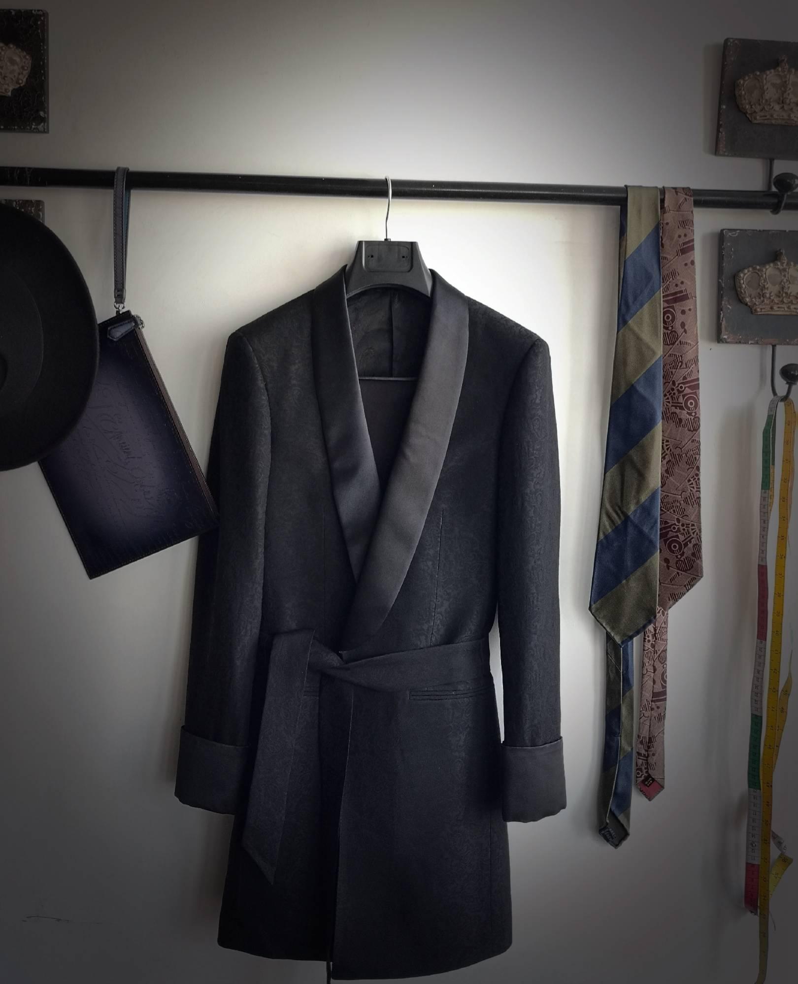 定做企业大衣-昆明好的大衣定制服务