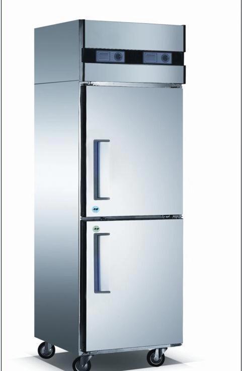 呼和浩特廚房冰箱哪家好_大量供應出售精良的廚房冰箱