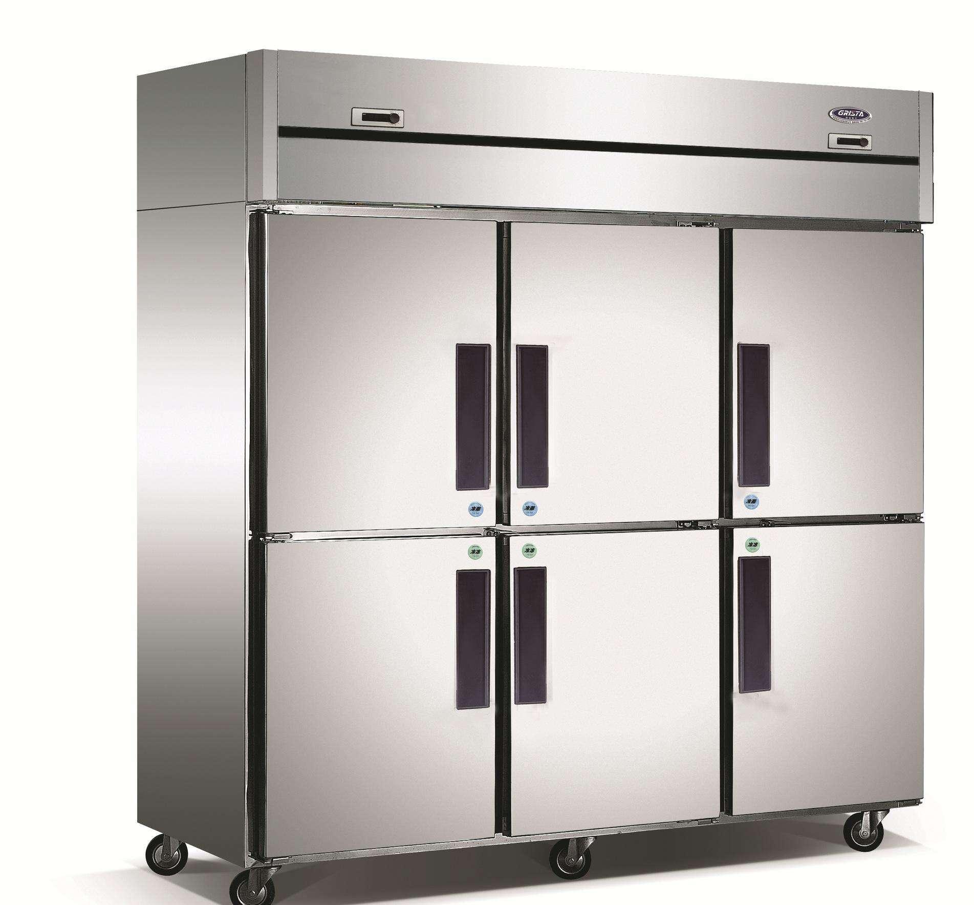 冷柜哪家好|呼和浩特质量好的厨房冰箱要到哪买