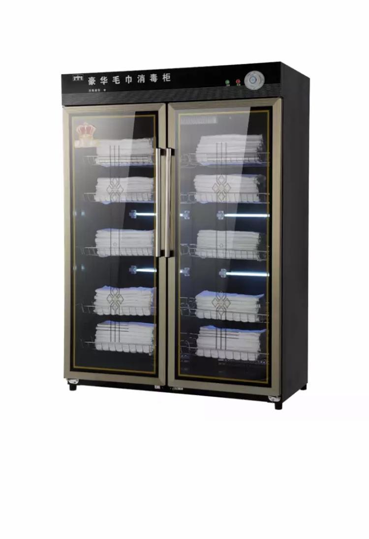 消毒柜價格-推薦呼和浩特品牌好的消毒柜