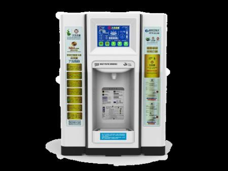空氣制水機一臺多少錢_家用空氣制水機專業供應商