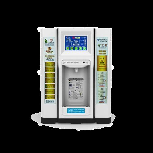 陕西家用空气制水机-品质好的家用空气制水机-天泉鼎丰倾力推荐