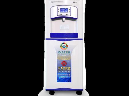 北京空气制水机|深圳超实用的商用空气制水机出售