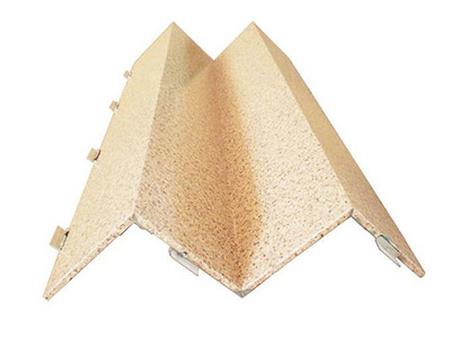 铝单板厂家找正翰金属专业生产厂家,厂家直销,发货快