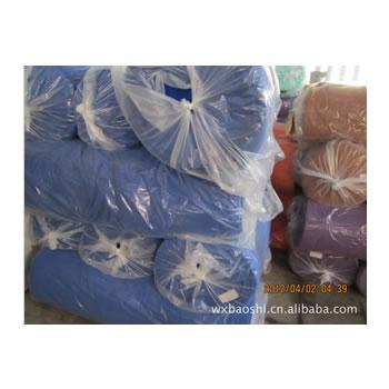 鮑氏被業_專業的超細纖維毛巾布廠商,供應超細纖維毛巾布
